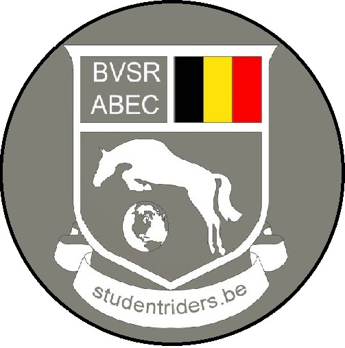 Studentriders.be